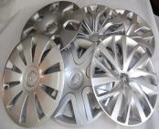 metalización alto vacío euroquímica