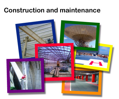 Euroquimica_construction_maintenance