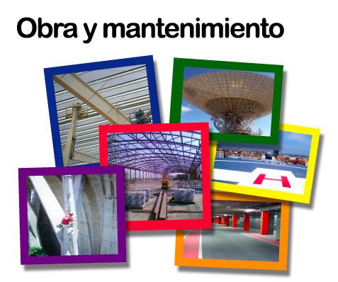 Euroquimica_obra_mantenimiento