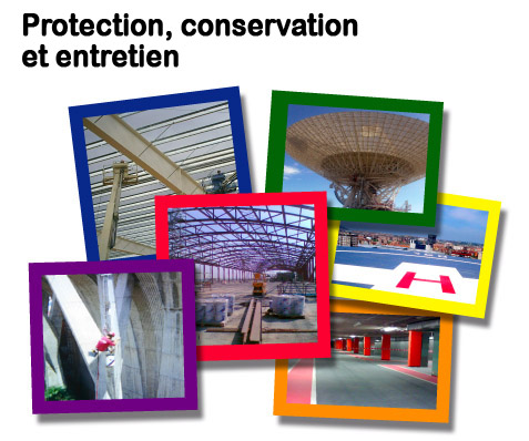 Euroquimica_protection