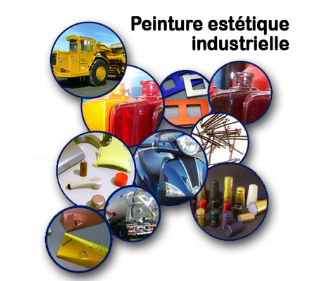 Euroquimica_estetique_industrielle