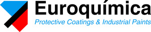 euroquímica protective coatings and industrial paints